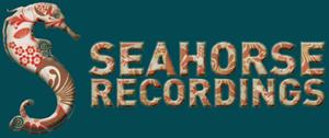 Seahorse Recordings