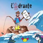 L'Idrante