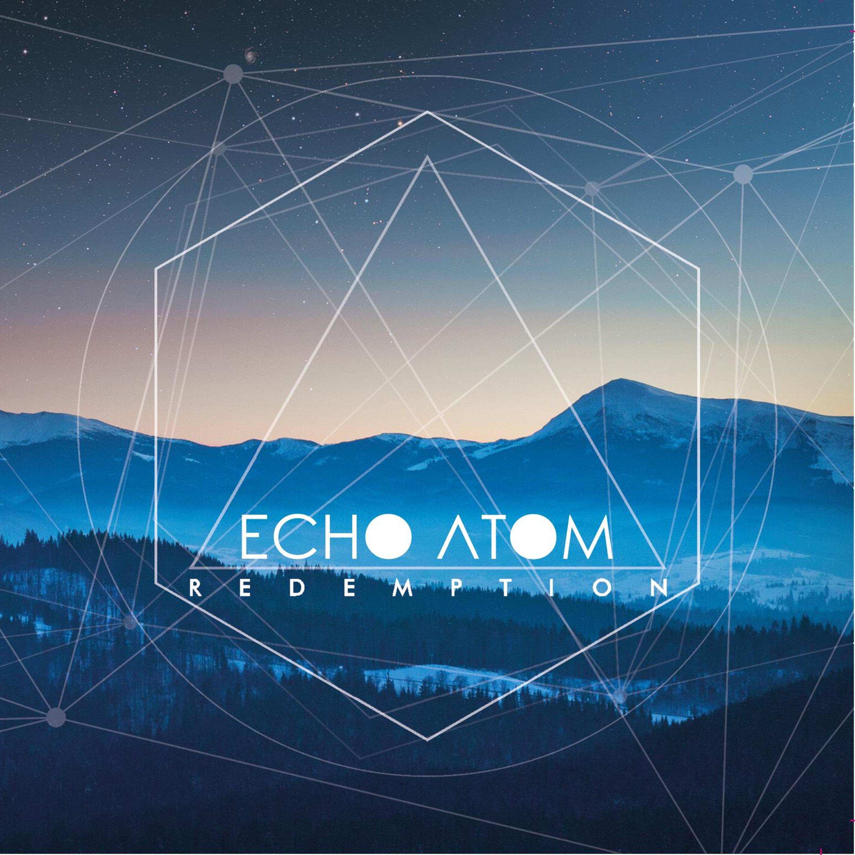 Echo Atom