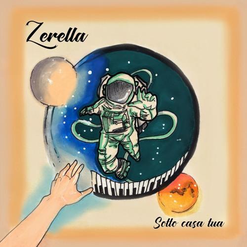 Zerella